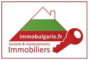 investir dans l'immobilier en bulgarie